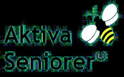 Aktiva Seniorer Strängnäs / Mariefred